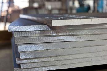 steelplates